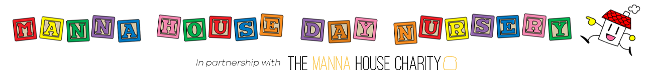 The Manna House Day Nursery